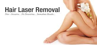 ipl-laser-hair-removal