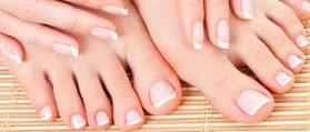 manicure-and-pedicures